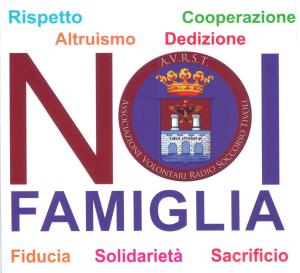 noi_famiglia
