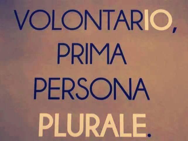 slogan_volontario