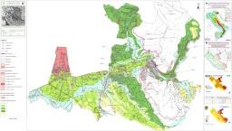 5A-Carta dello scenario del rischio sismico